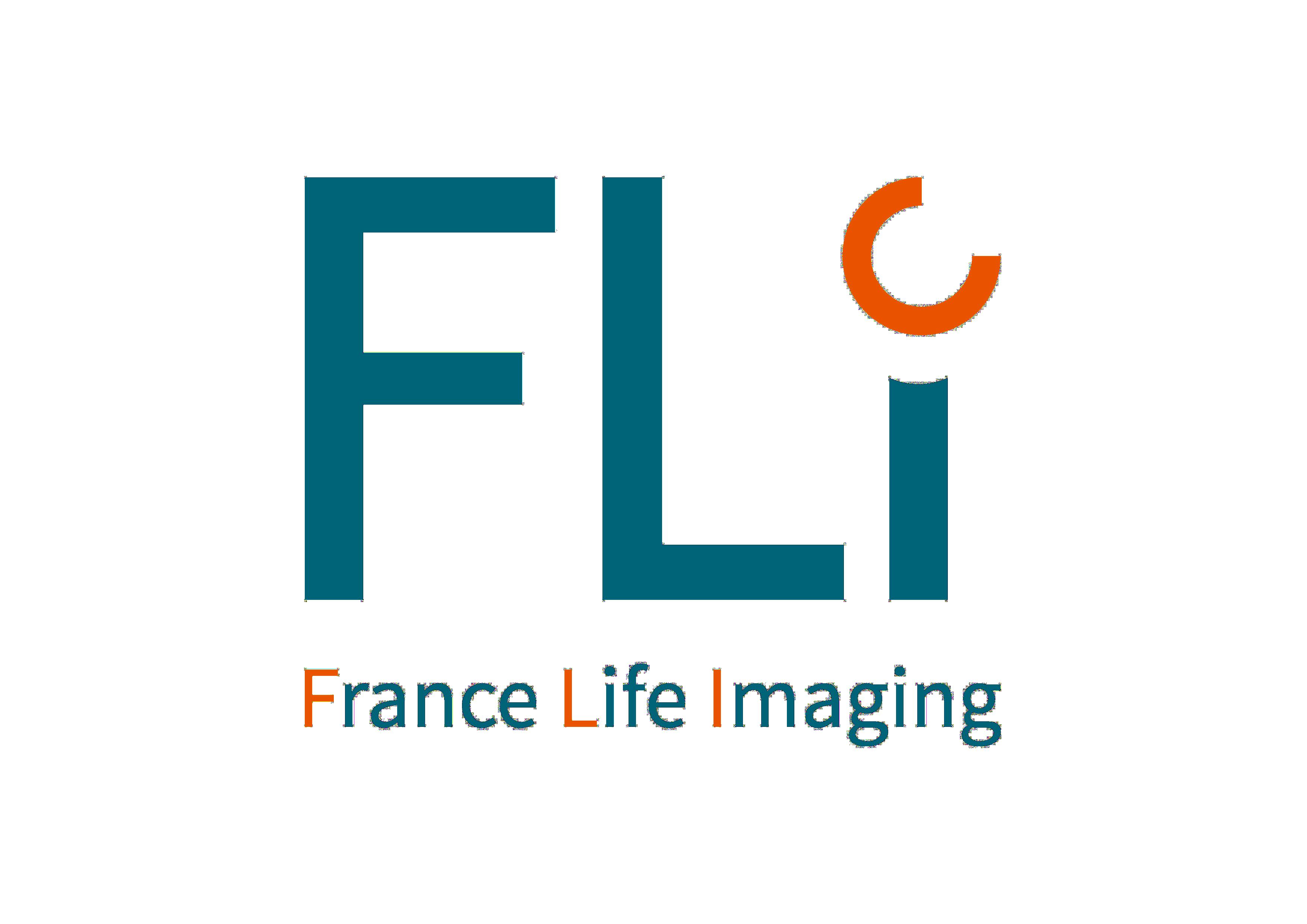 FLI: Student stipend sponsor