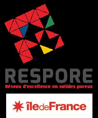 Respore: Program sponsor