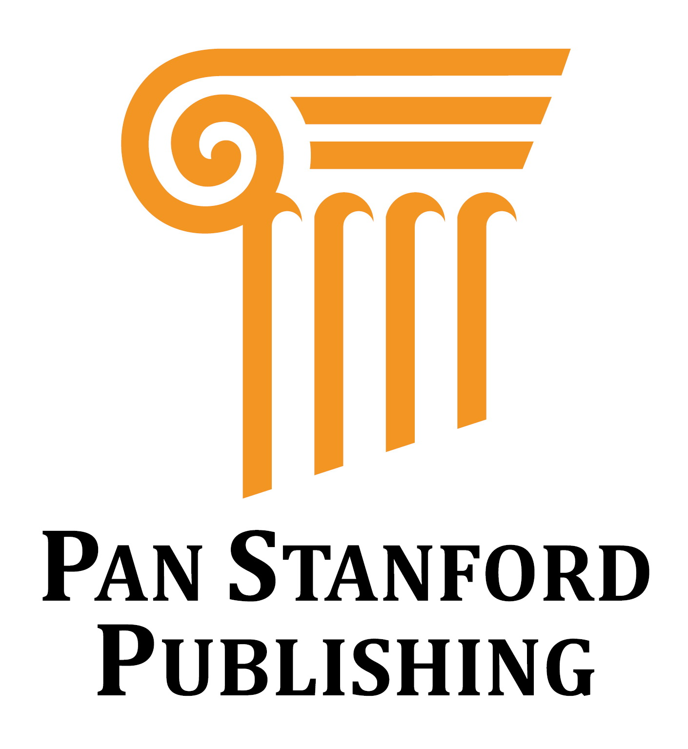 Pan Stanford Publishing: Poster and Image Beauty Competition sponsor