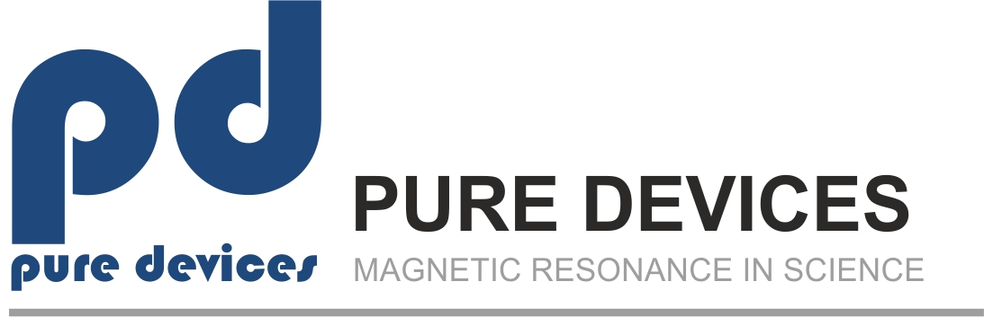 Pure Devices: Exhibitor