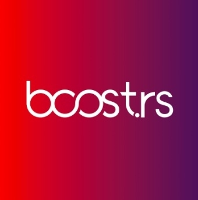 Boost.rs: Exhibitor