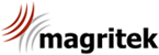 Magritek: Paul Callaghan Young Investigator Competition Sponsor