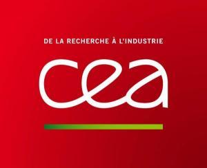 CEA: Excursion sponsor