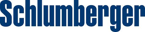 Schlumberger: Exhibitor